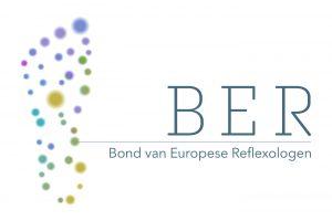 bond van europese reflexologen